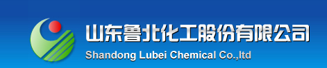 Changzhoushi shuangyu Powder Metallurgy Co.,Ltd.